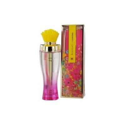 Victoria's Secret Dream Angels Heavenly Flowers Eau De Parfum Spray