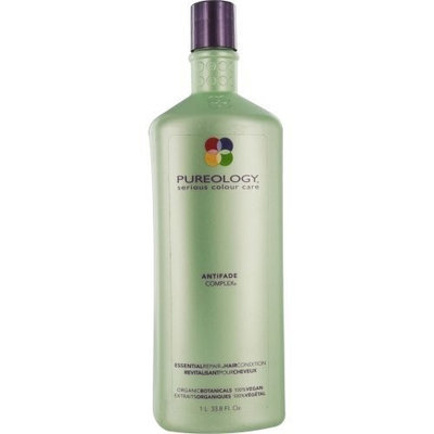 Pureology Essential Repair Hair Condition, 33.8 Ounce