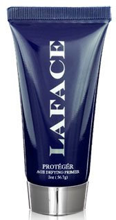 LaFace Proteger