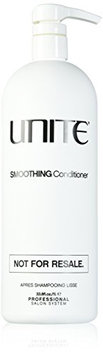United Colors of Benetton Smoothing Conditioner