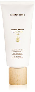 Comfort Zone Sacred Nature Cleansing Milk