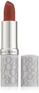 Elizabeth Arden Eight Hour Cream Lip Protectant Stick Sheer Tint Sunscreen