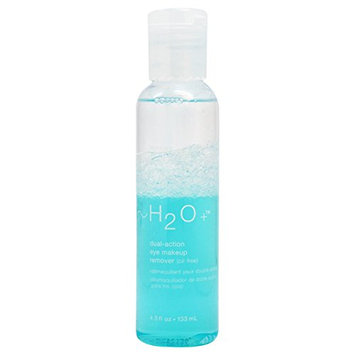 H2O+ Dual Action Eye Makeup Remover for Unisex