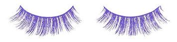OMP Mink Strip Eye Lashes