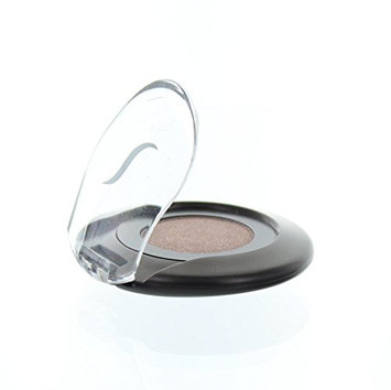 Sorme Cosmetics Mineral Botanicals Eye Shadow