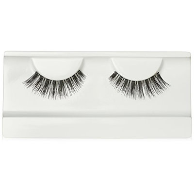 Georgie Beauty Style No. 4 'La Vie Charme' Faux Lashes