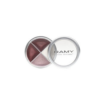 RAMY Don't Waste My Time Cream Quad