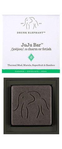 Drunk Elephant JuJu Bar