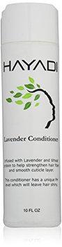 Hayadi Lavender Conditioner