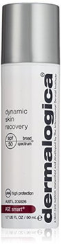 Dermalogica Dynamic Skin Recovery SPF 50