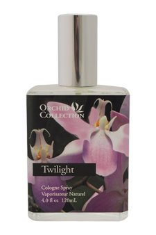 Demeter Twilight Orchid Cologne Spray