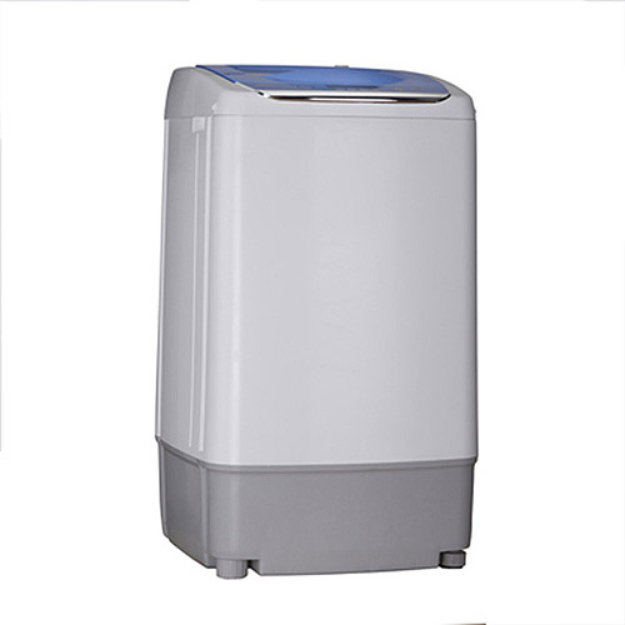 Washer And Dryer All In One Combo Compact Portable Machine Rv ...