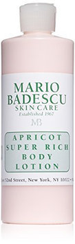 Mario Badescu Apricot Super Rich Body Lotion