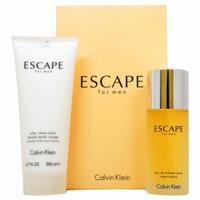 Escape Mens Gift Set, 2 Piece, 1 set