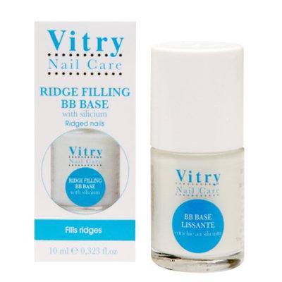 Vitry Ridge Filling BB Base