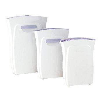 Filtrete Room Air Purifier