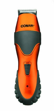 Conair Stubble Trimmer 14-Piece Grooming System