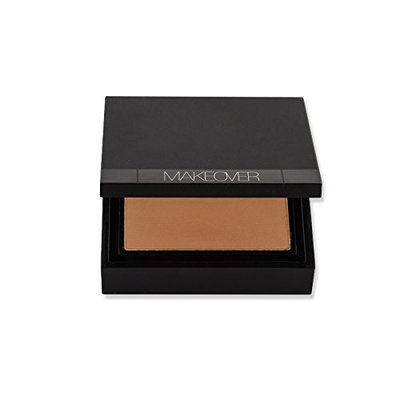 Makeover Touch Up Powder
