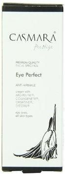 Casmara Eye Perfect Cream