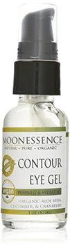 Moonessence Contour Under Eye Gel Treatment
