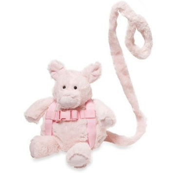 Animal Planet Pig Backpack Harness
