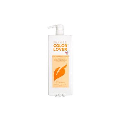 Framesi Color Lover Curl Define Conditioner 33.8oz