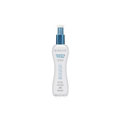 Biosilk Hydrating Therapy Pure Moisture Leave In Spray