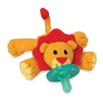 Babies R Us WubbaNub Pacifier - Lion