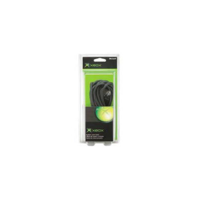 Microsoft Game Studios Microsoft XBox Link Cable