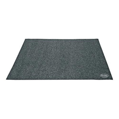 Auralex HoverMat 4'x6' Portable Mat Regular
