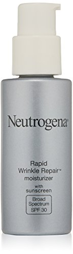 Neutrogena Rapid Wrinkle Repair SPF 30