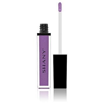 SHANY LL (Liquid Lipstick)  Cream - Paraben Free/Talc Free - THE SPELL