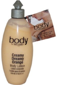 TIGI Bed Head Body Lotion Unisex
