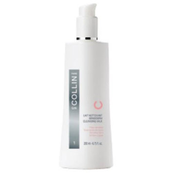 GM Collin Sensiderm Cleansing Milk 7 oz.