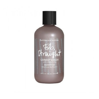 Bumble and bumble Bb Straight Conditioner