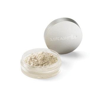 Mirabella Perfecting Powder