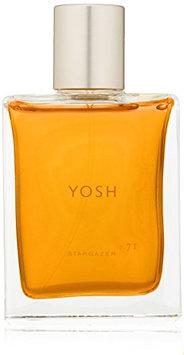 YOSH oflactory sense Stargazer Eau de Parfum