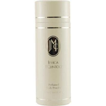 Jessica Mcclintock Women's Perfumed Body Powder