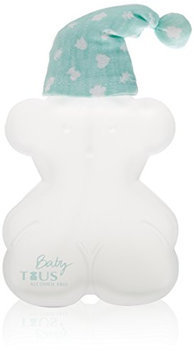 Tous Baby Alcohol Free Cologne Spray for Kids