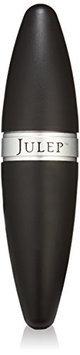 Julep Gel Eye Glider Sharpener