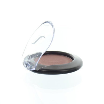 Sorme Cosmetics Long Lasting Blush