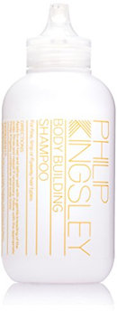 Phillip Kingsley Body Building Shampoo