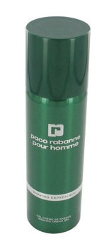 Paco Robanne Black XS Gift Set