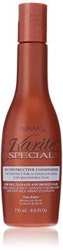Nunaat Karite Special Conditioner
