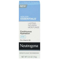 Neutrogena® Ageless Essentials Continuous Hydration Eye