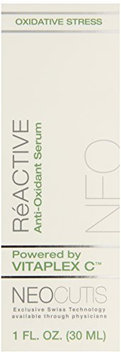 Neocutis Reactive Antioxidant Serum