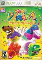 Rare Viva Pinata: Party Animals