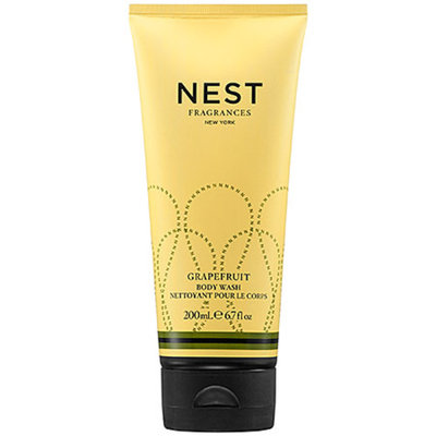 NEST Grapefruit Body Wash Body Wash 6.7 oz