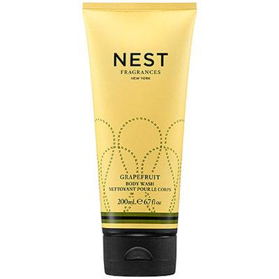 NEST Grapefruit Body Wash Body Wash 6.7 oz