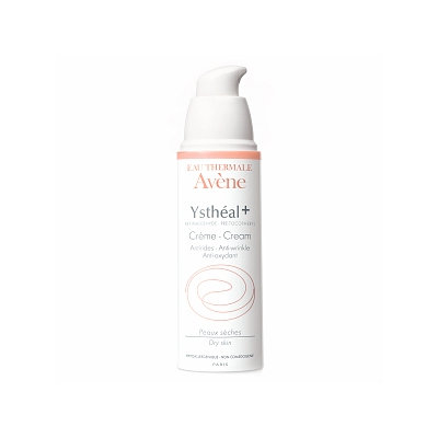 Avene Ystheal+ Cream